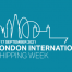 London International Shipping Week Reception at Dover House